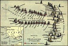 Sovrana dei Mari-trafalgar-map.jpg
