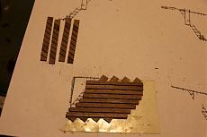 la caravella Santa Maria - disegni di Adametz-img_3423_1.jpg