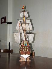 Santisima Madre-santisima-madre-2006-10-30c.jpg