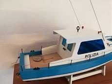 Motolancia Polizia-20191018-201546-001.jpeg