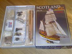 """Il mio primo Lavoro """"LO SCOTLAND""""-scotland-1.jpg"""
