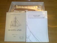 """Il mio primo Lavoro """"LO SCOTLAND""""-scotland-3.jpg"""