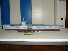Portaerei Enterprise-12100077.jpg