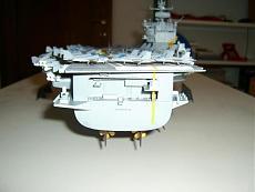 Portaerei Enterprise-12100078.jpg