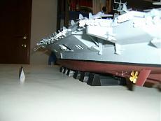 Portaerei Enterprise-12100079.jpg