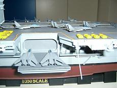 Portaerei Enterprise-12100081.jpg