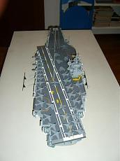 Portaerei Enterprise-12100083.jpg
