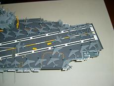 Portaerei Enterprise-12100084.jpg
