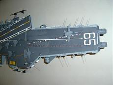 Portaerei Enterprise-12100085.jpg