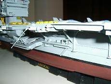 Portaerei Enterprise-12100092.jpg