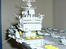 Portaerei Enterprise-12100093.jpg