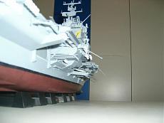 Portaerei Enterprise-12100098.jpg