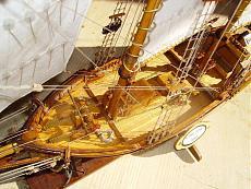 la Couronne-barca-stefano3.jpg