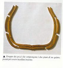 [ARSENALE] GEMMA - Tartana Ligure 1863-image-01.jpg