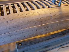 [ARSENALE] GEMMA - Tartana Ligure 1863-tartana-01-04-2010a.jpg