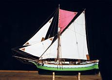 [ARSENALE] GEMMA - Tartana Ligure 1863-l01n0952h.jpg