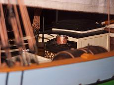 [ARSENALE] GEMMA - Tartana Ligure 1863-02.jpg