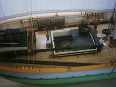 [ARSENALE] GEMMA - Tartana Ligure 1863-phto0095.jpg