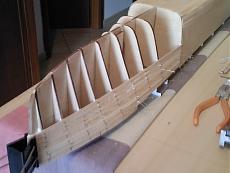 Titanic-foto0011.jpg