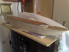 Titanic-06042010461.jpg