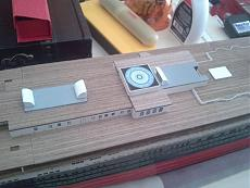 Titanic-28042010125.jpg