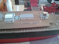 Titanic-28042010124.jpg