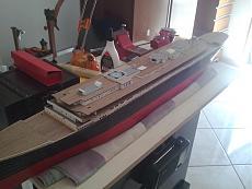 Titanic-28042010122.jpg