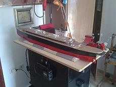 Titanic-28042010121.jpg