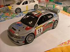 ModelTribeContest 2007-NextGeneration - Topic iscrizione.-hyundai_accent_wrc_1.jpg