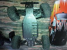 Consiglio su Monster truck-wp_001086.jpg