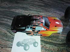 Consiglio su Monster truck-wp_001087.jpg