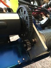 Traxxas T max conversione elettrico cerco aiuto-imageuploadedbyforum1461770124.318864.jpg