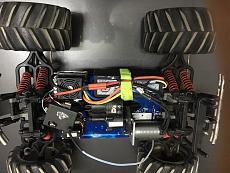 Traxxas T max conversione elettrico cerco aiuto-imageuploadedbyforum1461871058.266988.jpg