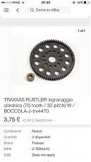 Traxxas T max conversione elettrico cerco aiuto-imageuploadedbyforum1461908447.751332.jpg