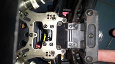 Nuovo arrivo zd racing monster truck 1:8 ho anche un'altra scocca ma vorrei prendere-20170524_095339.jpg