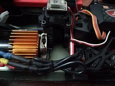 problema con ingranaggio motore-img_20180224_145447.jpg