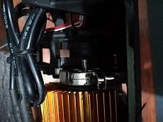 problema con ingranaggio motore-img_20180225_124027.jpg