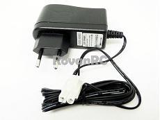 Batteria lipo consigliata per Vrx Sword-rovan-elettrico-da-parete-europea-caricabatterie-di-mantenimento-6-volt-batterie-nimh-hpi-baja..jpeg