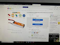 Batteria lipo consigliata per Vrx Sword-img_20180616_075447.jpeg