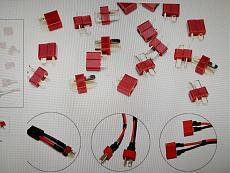 Batteria lipo consigliata per Vrx Sword-img_20180616_075634.jpeg