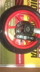 Aiuto assemblaggio Honda RC211V-imag1326.jpg
