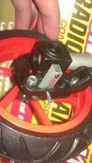 Aiuto assemblaggio Honda RC211V-imag1327.jpg