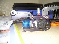 Aiuto assemblaggio Honda RC211V-dscn1710_500.jpg