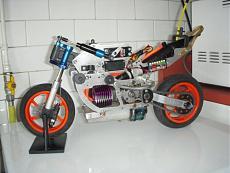 Aiuto assemblaggio Honda RC211V-dscn9485_500.jpg