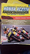 Honda rc211v-1462198765352.jpg