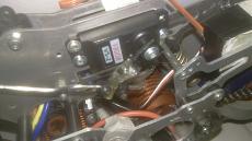 [WIP] Come ti stravolgono una moto RC-1493232932708.jpg