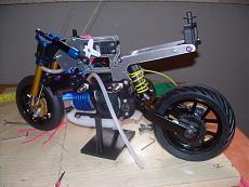 [WIP] Come ti stravolgono una moto RC-dscn1791n.jpg