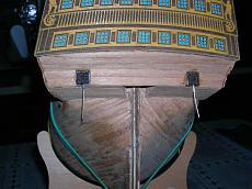 H.M.S. Victory 1:98 Mantua-dscn1139.jpg