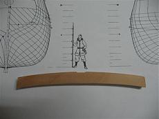 [ARSENALE] La belle 1684 monografia di Jean Boudriot-img_3407-small-.jpg.JPG Visite: 649 Dimensione:   34.9 KB ID: 112112