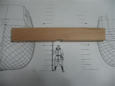 [ARSENALE] La belle 1684 monografia di Jean Boudriot-img_3440-small-.jpg.JPG Visite: 404 Dimensione:   36.2 KB ID: 112485